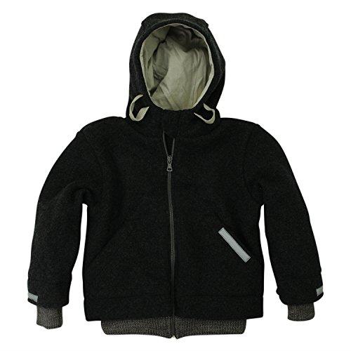 Disana -   Outdoor-Jacke Wolle