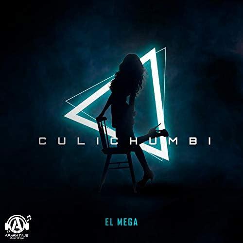 El Mega