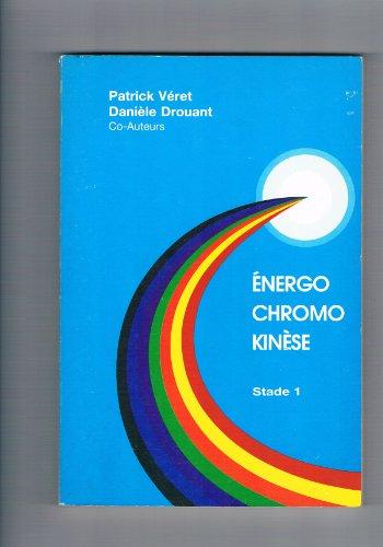 Energo Chromo Kinèse (stade 1)