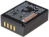 FUJIFILM 充電式バッテリー NP-W126S