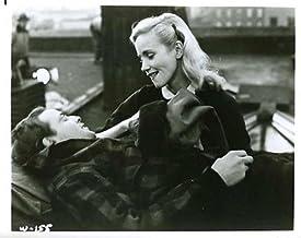 "Marlon Brando Eva Marie Saint On The Waterfront 8x10"" Photo #G6411"