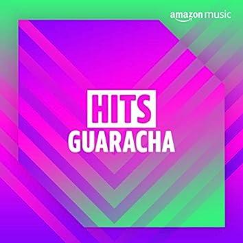 Hits Guaracha