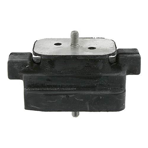 febi bilstein 26667 Getriebelager , 1 Stück