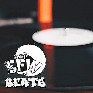Chiling (beats)
