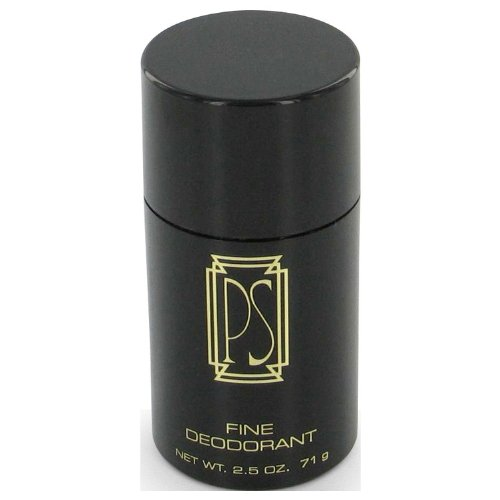 Paul Sebastian Cologne By Paul Sebastian 2.5 oz Deodorant Stick For Men - 100% AUTHENTIC