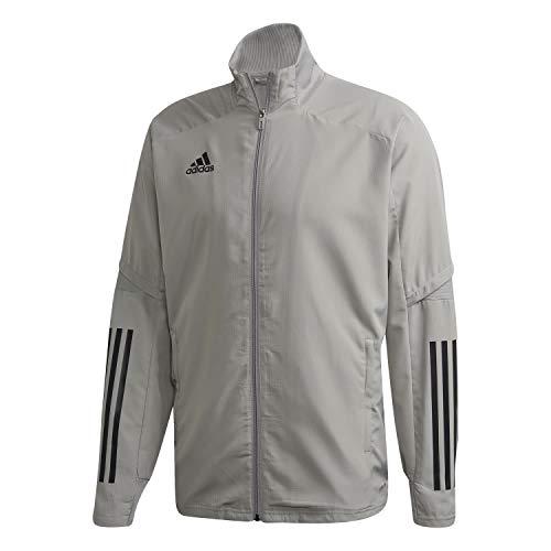 Adidas Condivo 20 Trainingsjack voor heren