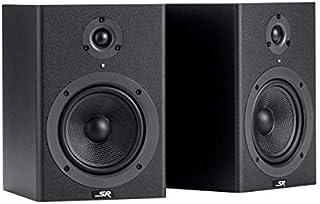 Monoprice Monitor Speakers - (605500)