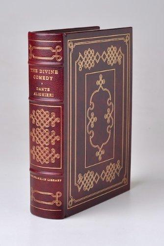Divine Comedy (Franklin Library)