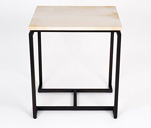 Amaris Elements Tavolino, Beige