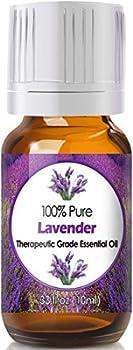 Best lavender essential oil diffuser Reviews