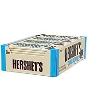 Hershey Cookies 'N' Cream - Cookies und Creme Schokoriegel, 36 Stück (36 x 43G)