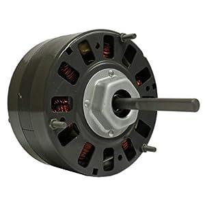 "1/10hp 1050RPM CW 5"" Diameter 115 Volts Fasco # D148"