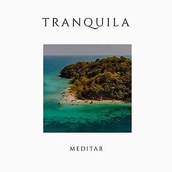 # 1 Album: Tranquila Meditar