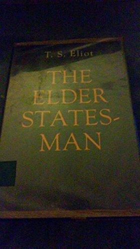 The Elder States-Man