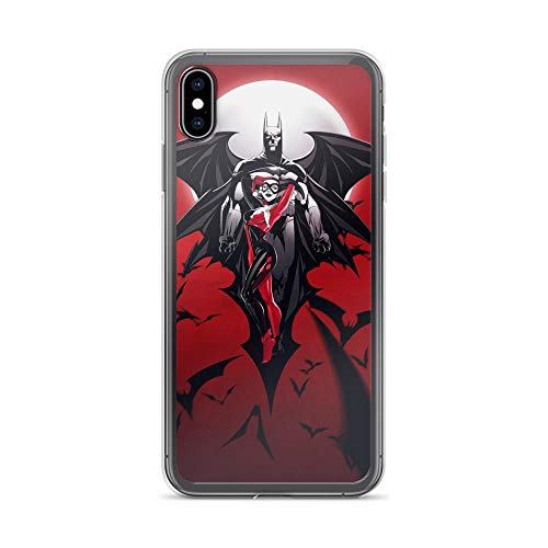 41srWL5791L Harley Quinn Phone Cases iPhone 7