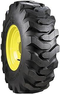 Carlisle Trac Chief I3 Industrial Tire -10.5/80-18
