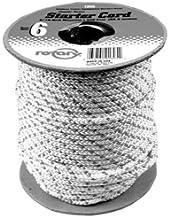 "Rotary # 5810 Starter Pull Rope For USA Premium Grade # 3 (3/32"" Dia) 200 Feet"