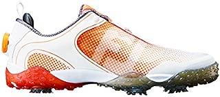 FootJoy Men's Freestyle BOA Closeout Golf Shoes 57344