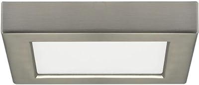 Satco S21503 10.5 watt; 5.5