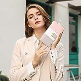 Zoom IMG-1 pomelo best portafoglio portamonete da
