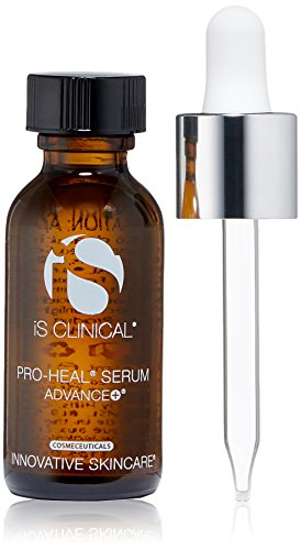 iS CLINICAL Pro-Heal Serum Advance+, 1 Fl Oz