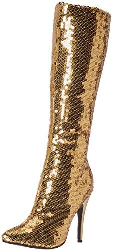 Top 10 der meistverkauften Liste für golden boot shoes