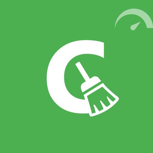 Optimizer & Trash Cleaner Tool for Kindle Fire Tablets