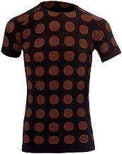 F-lite Herren Funktionsunterwäsche Ultralight 70 GP T-Shirt Man