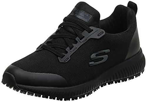 Top 10 best selling list for skechers memory foam shoes flats