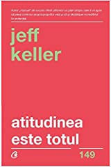 ATITUDINEA ESTE TOTUL ED V Paperback