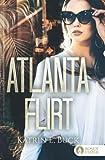 Atlanta Flirt (The Bachelors, Band 2)