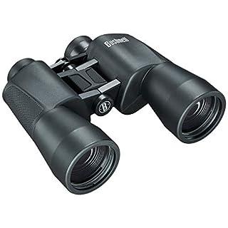Bushnell PowerView 20x50 Super High-Powered Surveillance Binoculars (B000092PMY) | Amazon price tracker / tracking, Amazon price history charts, Amazon price watches, Amazon price drop alerts