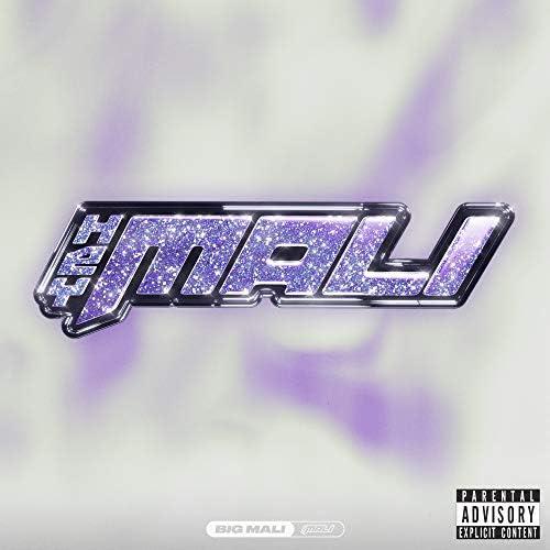 Big Mali