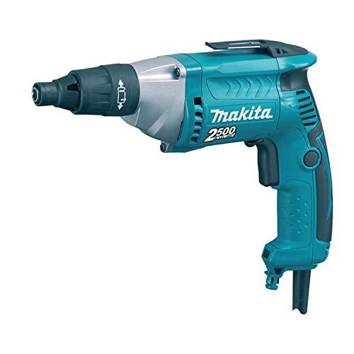 Makita FS2500 110 V Tek Screwdriver