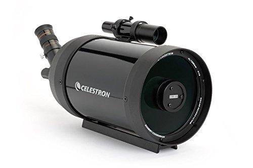 Celestron C5 Spotting Scope 127/1270 mm