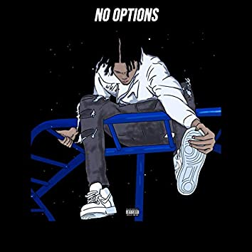 No Options