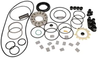 ACDelco 24248569 GM Original Equipment Automatic Transmission 17.948 mm Fluid Pump Rotor Kit