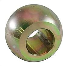 T21901 New Lift Link Ball for John Deere 1020 1040 1120 1130 1140 1520 1530 +
