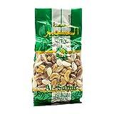 Al Samir Mezcla de nueces prémium con pistacho, semillas de cachemira y almendras, 300 g