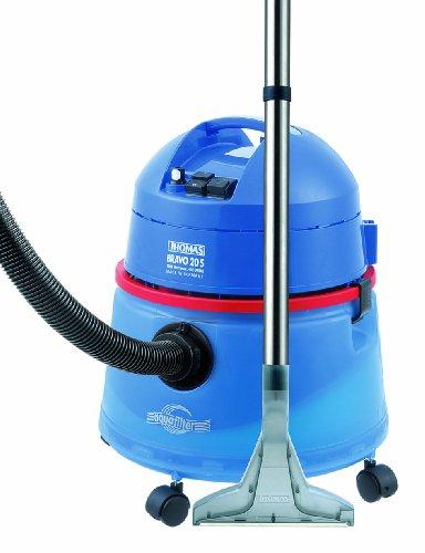 Thomas 788076 Bravo 20 Aquafilter Aspirateur sans Sac Bleu 38 x 38 x 47 cm