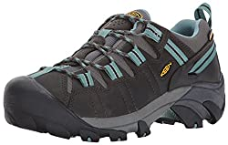 Keen Targhee Trail Shoes
