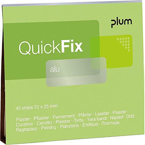 PLUM 5515 QuickFix Alu Refill