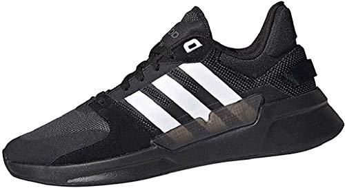 adidas EG8657, training. Heren 46.5 EU