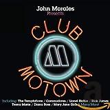 Club Motown...