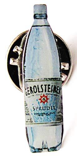 Gerolsteiner - Flasche - Pin 25 x 7 mm #2