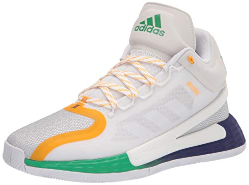 Top 10 best selling list for adidas college shoes