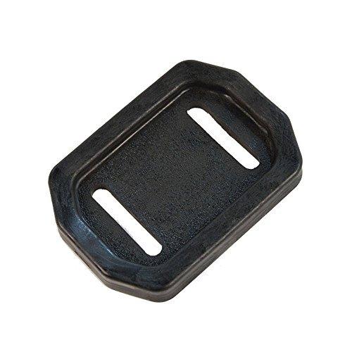 Slide Shoemer 90026C 726TDE - CUB CADET 731-06439