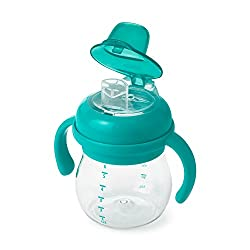 Oxo Tot Transitions Sippy Cup with Soft Spout