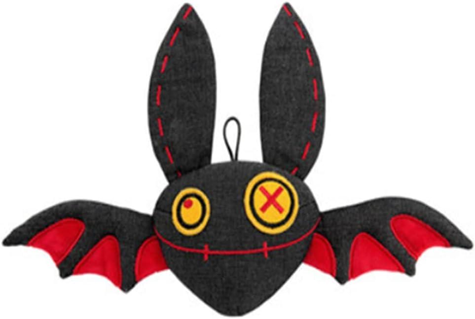 Wasoie Identity V Plushies Ranking TOP14 Bat Award-winning store Plush Game Toy Doll Figure Cospla