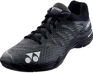 Yonex Aerus 3MEX Power Cushion Badminton Shoe